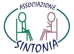 Associazione Sintonia Thiene